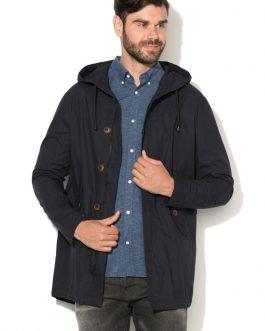 Jacket Dar Navy 12116038