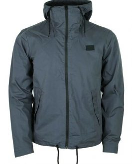Jacket 12117299