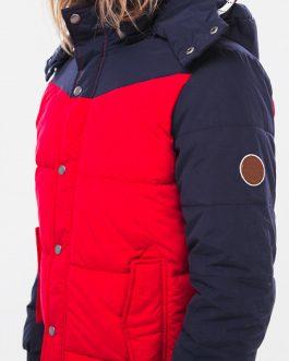 Jornew Figure Jacket blocking 12137647