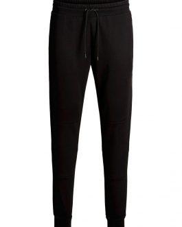 Pants sweat jjvega jjretro ww black sts black 12139386