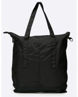 12118111 JJVHELMET BAG BLACK/ONE SIZE