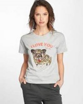 27004014  CAMISETA NMALFRED SS MOPS D12