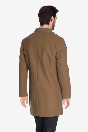 16057680 COAT SHDROOKEN CAMEL2